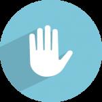 hand-icon