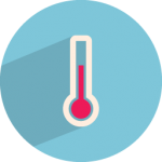 thermameter-icon