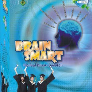 brainsmart_pack_x-gen_3d