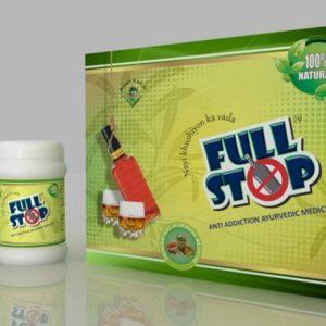 fullstop-2