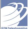 GTMTeleshopping